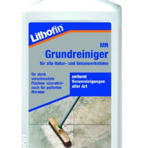 Lithofin Grundreiniger MN