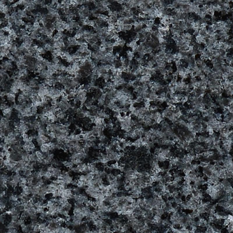 padang dunkel 30mm granit. Black Bedroom Furniture Sets. Home Design Ideas