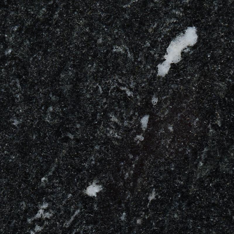 Granit discount com gmbh