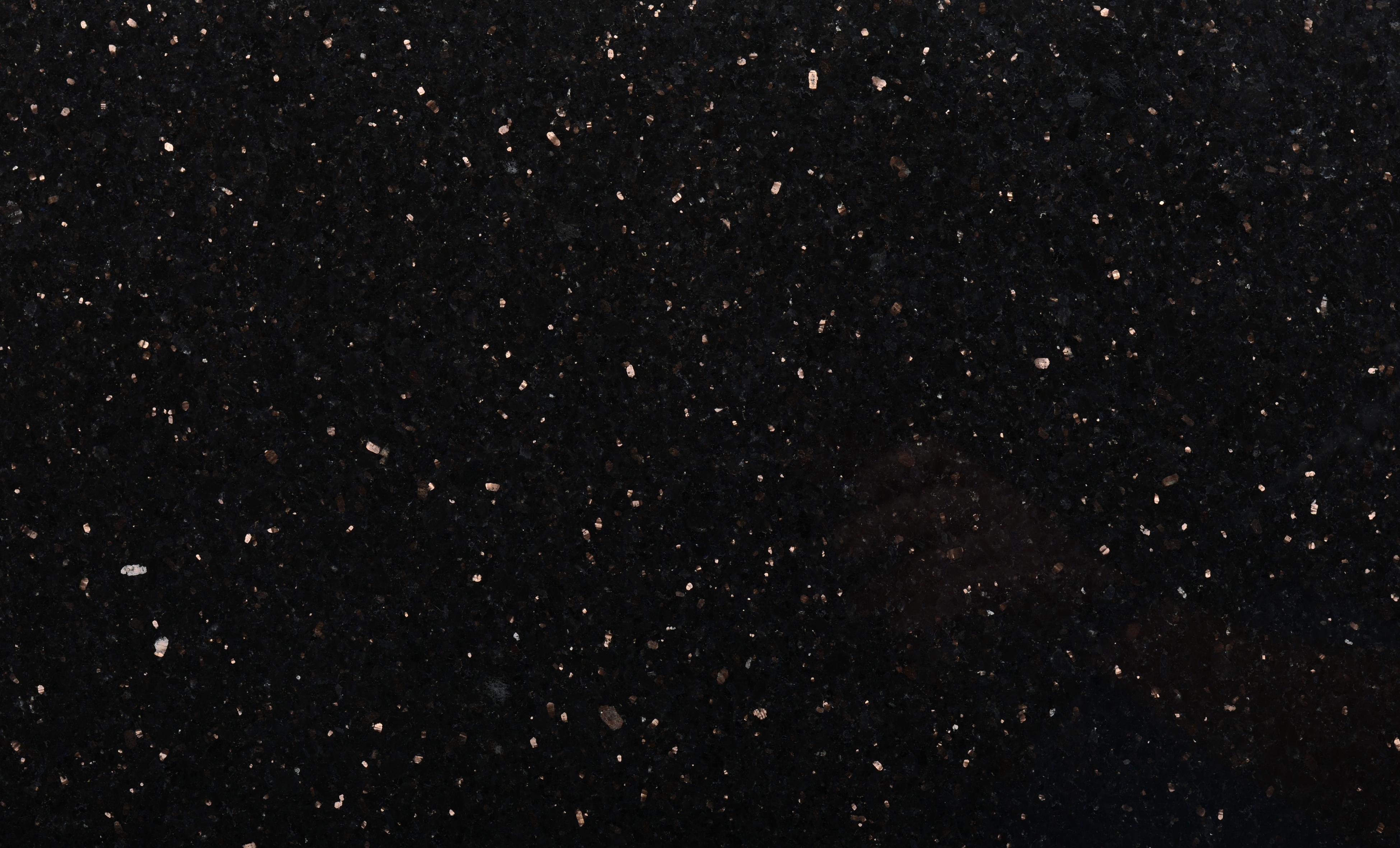 Star Galaxy (30mm) – Granit-Discount.de