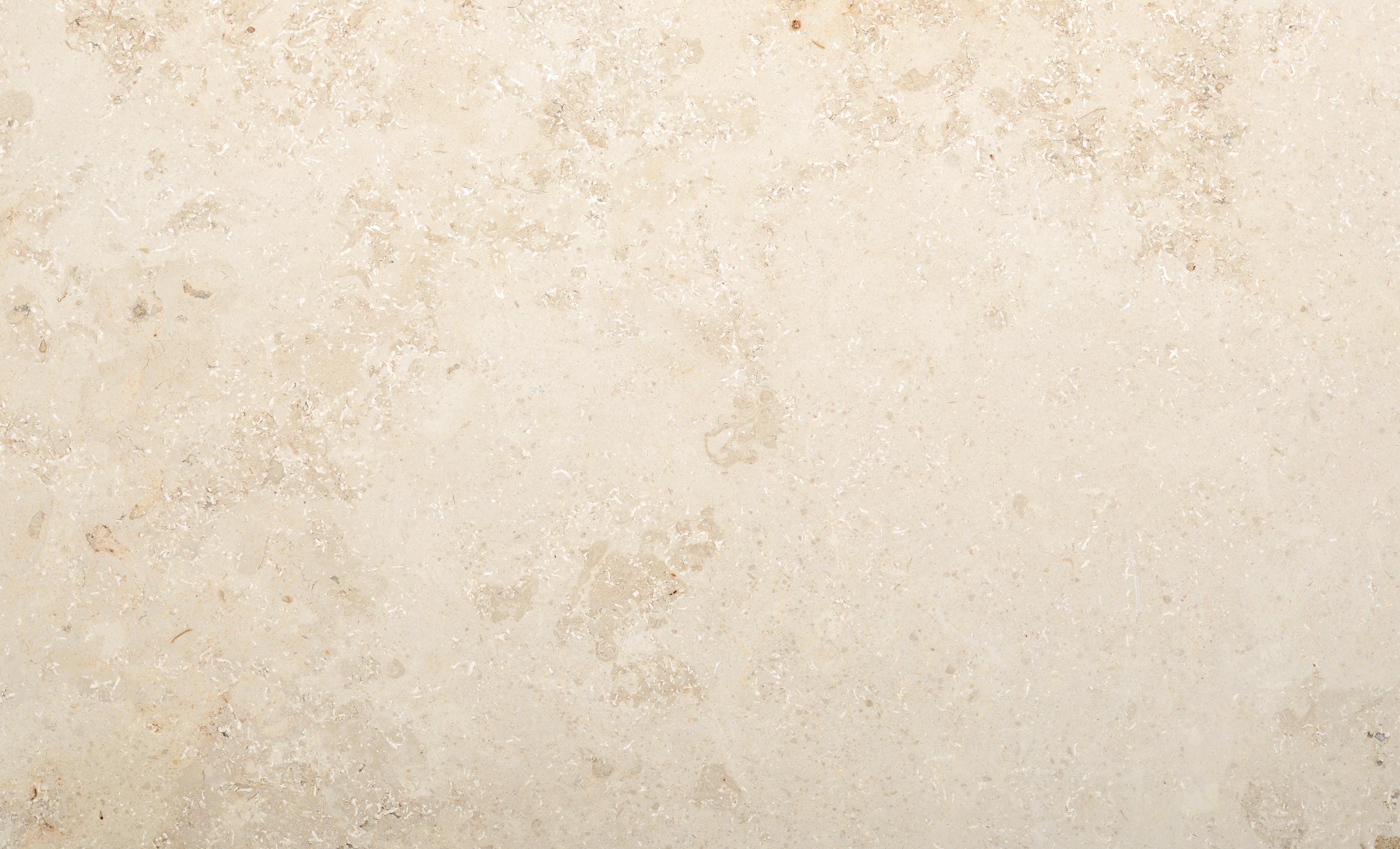 jura prestige 30mm granit. Black Bedroom Furniture Sets. Home Design Ideas